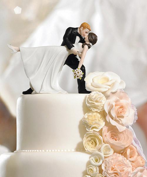 Фигурки для торта свадебные фото