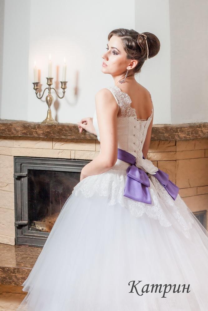 a19dbb88c4a Свадебные платья